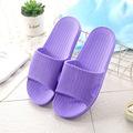 Purple for women