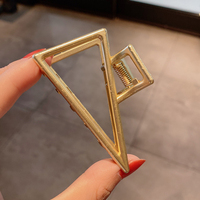 S15-Triangle 7.2CM
