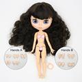 doll with handsAB 2