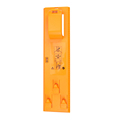 Photo Frame Hanging Tool Pictures Level Ruler Hanger Hooks Easy Hanging Measuring Ruler Tools preview-3