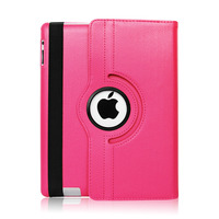 For iPad Rose Red
