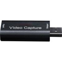 USB2.0 Video Capture