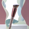 13pcs Professional Makeup Brush Set Soft Fur Beauty Highlighter Powder Foundation Concealer Multifunctional Cosmetic Tool Makeup preview-4
