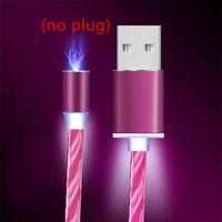 red (no plug) 1