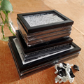 11Pcs Picture Frames Wall Photo Frame Family For Pictures To Put Photos Display Living Room Bedroom Wall Decor Photo Decor preview-3