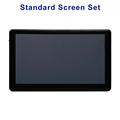 Standard Screen