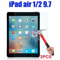IPD air 9.7 3PCS