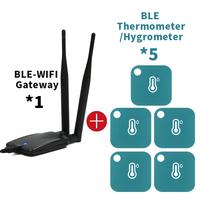 WIFI-Gateway-5