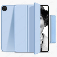 Light blue 11