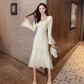 CMAZ Dresses For Women preview-1