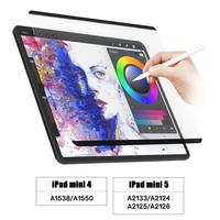 iPad Mini 45