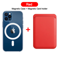 Red 2 in 1