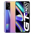 """realme GT Neo Flash version  5G Mobile Phone Dimensity 1200 Octa Core 6.43""""120Hz Super AMOLED 50W Fast Charge 64MP WIFI6 NFC preview-2"""
