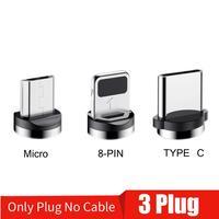 Only 3 Plug