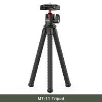 MT-11