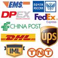 Shipping fee USD16