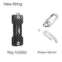 Key Holder with H O