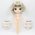 doll with handsAB 10