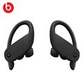 Beats Powerbeats Pro TWS Bluetooth Earbuds Sweatproof Sport Headset  Mic Charging Case preview-3