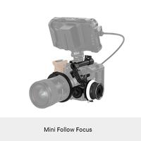 mini follow focus