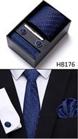 HB176