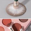 14Pcs Makeup Brushes Set Cosmetic Foundation Powder Blush Eye Shadow Lip Blend Wooden Make Up Brush Tool Kit Maquiagem preview-5