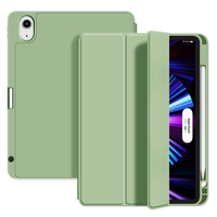 green 8.3