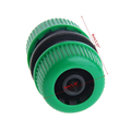1 Pcs 1/2' Hose Connector Garden Tools Quick Connectors Repair Damaged Leaky Adapter Garden Water Irrigation Connector Joints preview-4
