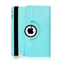 For iPad Light Blue