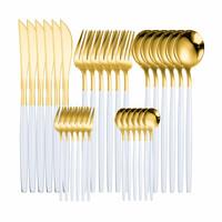 YF3 white gold