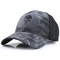 LY-CAP-03