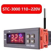 3000-110-220VAC