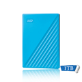 Blue 1TB
