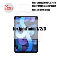For Mini 1 2 3