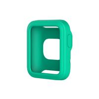 B-mint green