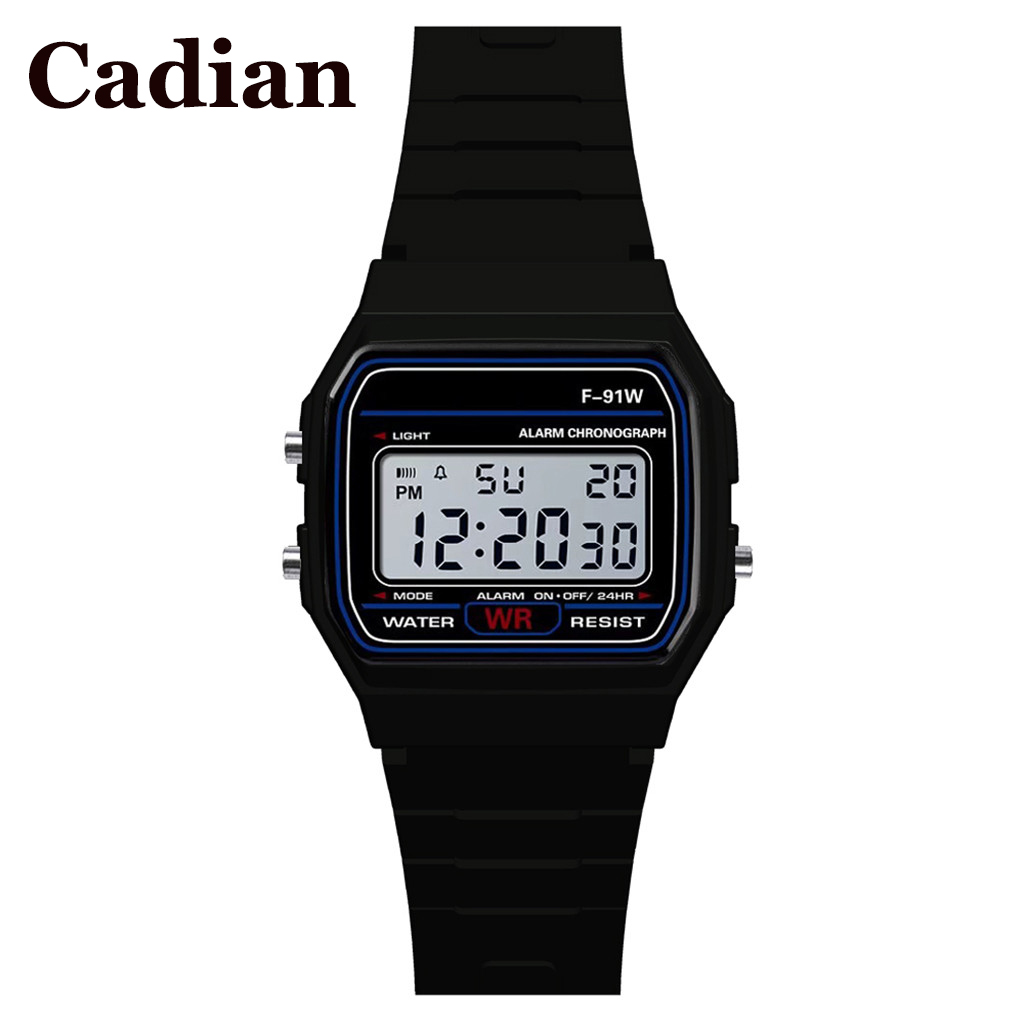 2021 New Military Digital Watches Men Sports Male Electronic Wrist Luxury Men Analog Digital Watches Relogio Masculino