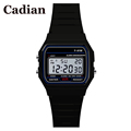 2021 New Military Digital Watches Men Sports Male Electronic Wrist Luxury Men Analog Digital Watches Relogio Masculino preview-1