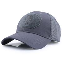 LY-CAP-04
