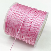 19 Light Pink