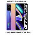 65W 12GB 256GB Pink