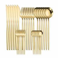 YF3 gold