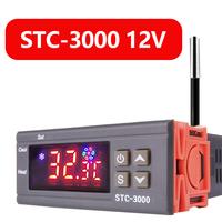 3000-12VDC
