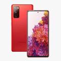 "Samsung Galaxy S20 FE 5G G781U G781U1 6.5"" ROM 128GB RAM 6GB Snapdragon 865 NFC Triple Rear Camera Octa Core Original Cell Phone preview-4"