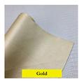 Gold 20x30cm