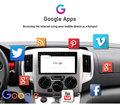 REAKOSOUND 2Din Car Radio GPS Android Multimedia Player Universal Audio Navigation For Volkswagen Nissan Hyundai Kia Toyota preview-5