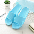 Men's Footwear Man Stripe Flat Bath Soft Slippers Summer Indoor Home Slippers Drop Shipping Sapato Masculino Male Flip-Flop preview-4