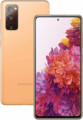"Samsung Galaxy S20 FE 5G G781U G781U1 6.5"" ROM 128GB RAM 6GB Snapdragon 865 NFC Triple Rear Camera Octa Core Original Cell Phone preview-5"
