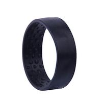Silicagel-black