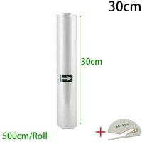 30cm 1 Roll