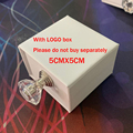 J Box 5X5cm